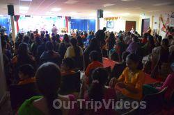 Sri Ramadasu Jayanthi Utsavam at Silicon Andhra, Milpitas, CA, USA - Picture 30