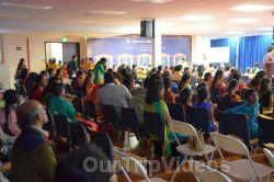Sri Ramadasu Jayanthi Utsavam at Silicon Andhra, Milpitas, CA, USA - Picture 35