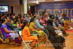 Sri Ramadasu Jayanthi Utsavam at Silicon Andhra, Milpitas, CA, USA - Picture 40