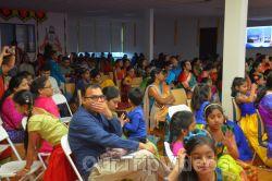 Sri Ramadasu Jayanthi Utsavam at Silicon Andhra, Milpitas, CA, USA - Picture 41