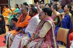 Sri Ramadasu Jayanthi Utsavam at Silicon Andhra, Milpitas, CA, USA - Picture 44