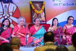 Sri Ramadasu Jayanthi Utsavam at Silicon Andhra, Milpitas, CA, USA - Picture 49