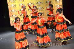 FOG Indian Republic Day Celebration, Santa Clara, CA, USA - Picture 11