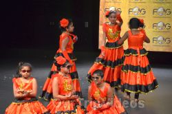 FOG Indian Republic Day Celebration, Santa Clara, CA, USA - Picture 12