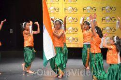 FOG Indian Republic Day Celebration, Santa Clara, CA, USA - Picture 20
