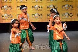 FOG Indian Republic Day Celebration, Santa Clara, CA, USA - Picture 23