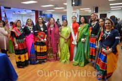 Rotary District 5170 International Expo, Milpitas, CA, USA - Picture 5