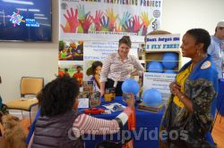 Rotary District 5170 International Expo, Milpitas, CA, USA - Online News Paper RSS -  views