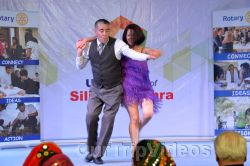 Rotary District 5170 International Expo, Milpitas, CA, USA - Picture 36