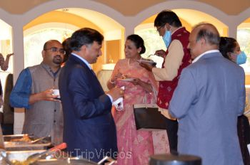 75th India Independence Day Celebration - CGI, San Francisco, CA, USA - Picture 2