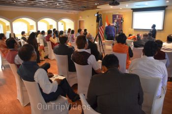 75th India Independence Day Celebration - CGI, San Francisco, CA, USA - Picture 15