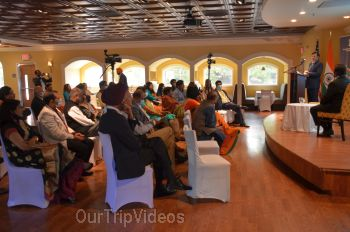 75th India Independence Day Celebration - CGI, San Francisco, CA, USA - Picture 18