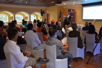 75th India Independence Day Celebration - CGI, San Francisco, CA, USA - Picture 35