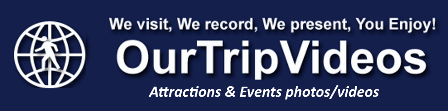 Visiting Places/Local Events Pictures and Videos. We visit, We record, We present, You Enjoy! - OurTripVideos